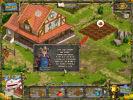 Скриншот Фармингтонские рассказы