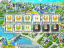 Скриншот Экосити
