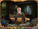 Скриншот Загадка старого часовщика