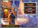 Скриншот Дело о пропавшем Санте