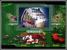 Скриншот Новогодние Пазлы