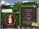 Скриншот Игра слов