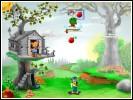Скриншот Голодные Вороны 2