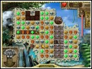 Скриншот Загадки Эльдорадо