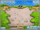 Скриншот Веселая Ферма