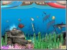 Скриншот Жемчужный Остров