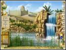 Скриншот Ольга Ростова и Сердце Египта