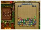 Скриншот Аквитания