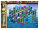 Скриншот Герои Эллады