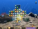 Скриншот Алмаз Атлантиды