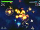 Скриншот Космический Удар
