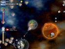 Скриншот Планета Битвы