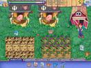 Скриншот Фермерское ремесло