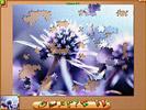 Скриншот Страна Паззлов