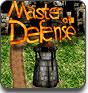 Master Of Defense