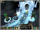 Скриншот Master Of Defense