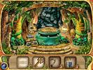 Скриншот 4 Элемента