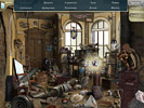 Скриншот Побег из Музея