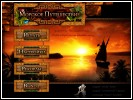 Скриншот Морское Путешествие