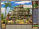 Скриншот Остров секретов.