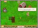 Скриншот Переполох на ранчо