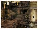 Скриншот Байка Койота. Огонь и Вода
