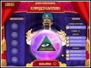 Скриншот Шоу спрятанных предметов
