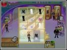 Скриншот Модный бутик. Экстрим шопинг