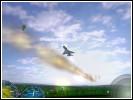 Скриншот Герои Неба 3. Холодная Война