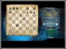 Скриншот Гроссмейстер 3