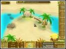 Скриншот Побег из Рая 2