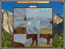Скриншот Мир Загадок. Животные