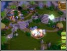 Скриншот Трио: Великое Поселение