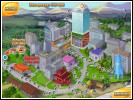 Скриншот Король Бутербродов