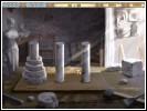 Скриншот Великие Секреты: Нострадамус
