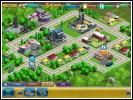 Скриншот Виртуальный Город