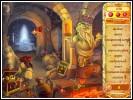 Скриншот История гномов