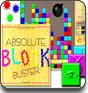 Блок Бастер