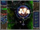 Скриншот Космическая Мясорубка