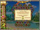 Скриншот Амазония