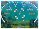 Скриншот Аквабол