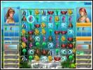 Скриншот Магазин тропических рыбок