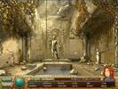Скриншот Утерянные розы Афины