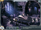 Скриншот Легенды 3. В погоне за призраком