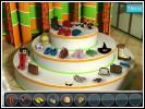 Скриншот Бутики и Богатства