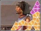 Скриншот Древняя мозаика