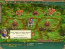 Скриншот Именем Короля