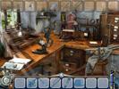 Скриншот Самоучки 2. Эффект бабочки
