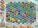 Скриншот Герои Эллады 2. Олимпия