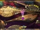 Скриншот Луксор 4. Тайна загробной жизни